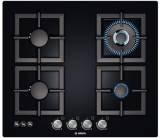 Bosch PPH616B21A Kitchen Cooktops