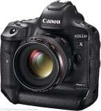 Canon EOS 1D X Mark II Digital Camera