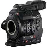 Canon EOS C300 Mark II Digital Camera
