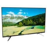 Changhong 32E2000 32inch LED Television