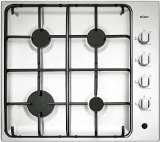 Chef CHG642SA Kitchen Cooktop