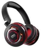 Creative Sound Blaster Evo ZX SB-Axx Head Phones
