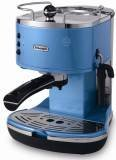 DeLonghi ECO310B Coffee Makers