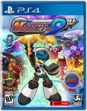 Deep Silver Mighty No 9 PS4 Playstation 4 Game