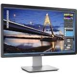 Dell P2416D 24inch QHD LED Monitor