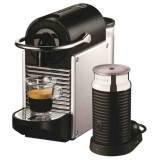 Delonghi EN125SAE Nespresso Coffee Machine