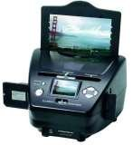Digitalk CI PFS979 Scanner