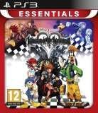 Disney Kingdom Hearts HD 1 5 Remix PS3 Essentials PS3 Playstation 3 Game