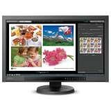 Eizo ColorEdge CX271 27inch LED Monitor