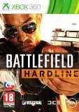 Electronic Arts Battlefield Hardline Xbox 360 Game