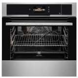 Electrolux EOB9956VAX Oven