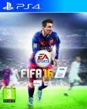 Electronic Arts FIFA 16 PS4 Playstation 4 Game