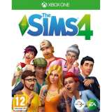 Electronic Arts The Sims 4 Xbox One Game
