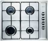 Emilia SEC64GI Kitchen Cooktop