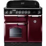 Falcon CLAS90EICY-CH Ovens