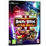 Focus Home Interactive Angry Birds Star Wars II PC Game