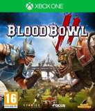 Focus Home Interactive Blood Bowl 2 Xbox One Game