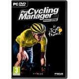 Focus Home Interactive Pro Cycling Manager 2016 PC Game