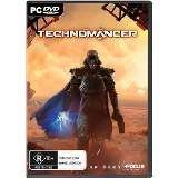 Focus Home Interactive The Technomancer PC Game
