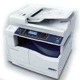 Fuji Xerox DocuCentre S2420 Printer