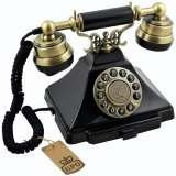 GPO Duke Traditional Retro Telephone