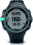 Garmin Swim Activity Tracker