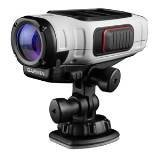 Garmin Virb Elite Action Camcorders