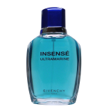 Givenchy Insense Ultramarine 50ml EDT Men's Cologne