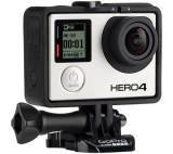 GoPro HERO4 Black Edition Camcorder