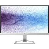 HP 22es T3M70AA 21.5inch LCD Monitor