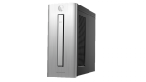 HP Envy 750 103A Desktop