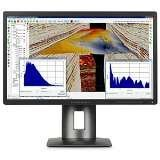HP Z24s J2W50A4 23.8inch LED Monitor