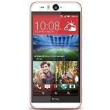 HTC Desire Eye 4G 16GB Mobile Phone