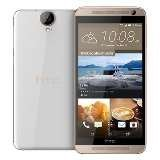 HTC One E9 Dual 4G 16GB Mobile Cell Phone