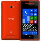Windows 8x by HTC 1GB Mobile Phone