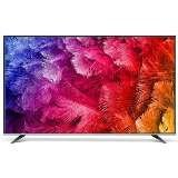 Hisense 50K3300UW 50inch UHD Smart LED LCD TV