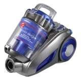Hoover Allergy VCT4007 Vacuums