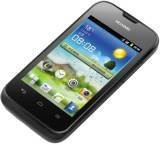 Huawei Ascend Y210 Mobile Cell Phones