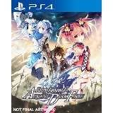 Idea Factory Fairy Fencer F Advent Dark Force PS4 Playstation 4 Game