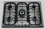 Ilve H70CVX Kitchen Cooktops