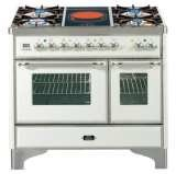 Ilve MD100VDMP Oven