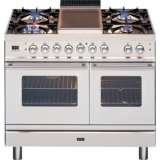 Ilve PDW100FMP Oven