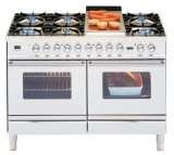 Ilve PDW120FMP Oven