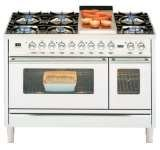 Ilve PW120FMP Oven