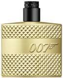 James Bond James Bond 007 75ml EDT Men's Cologne