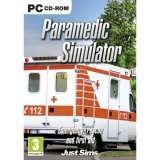 Just Flight Paramedic Simulator PC Game