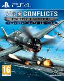 Kalypso Media Air Conflicts PS4 Playstation 4 Game
