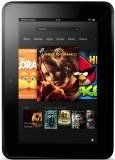 Amazon Kindle Fire HD 7 16GB 3G Tablet