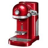 KitchenAid Nespresso 5KES0504 Coffee Maker