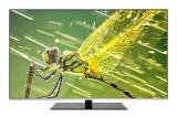 Kogan 55inch Agora 4K Smart 3D LED TV UltraHD